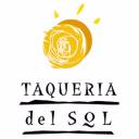 Taqueria Del Sol logo icon