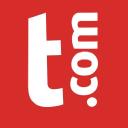 Taquilla logo icon