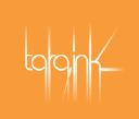 By Tara logo icon