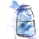 Tara Leaver logo icon