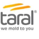 Taral Plastic Container Co Company Logo