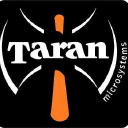 Taran Microsystems Limited - Send cold emails to Taran Microsystems Limited
