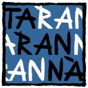 Taranna logo icon