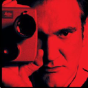 Quentin Tarantino Archives logo icon