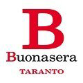 Taranto Buona Sera logo icon