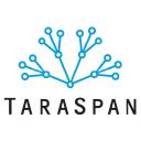 TaraSpan on Elioplus