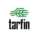 Tarfin logo icon