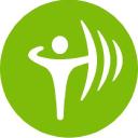 Targa Telematics logo icon