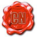 Targatocn logo icon