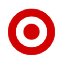 Read Target Reviews