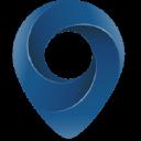 Target2 Sell logo icon