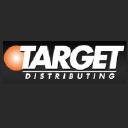 Target Distributing on Elioplus