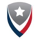 Targeted Persuasion logo