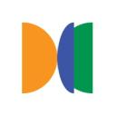Target Global logo icon