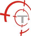 Target.IT on Elioplus