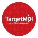 Targetmol logo icon