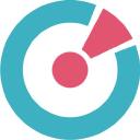 Targeto Inc  logo