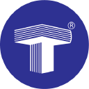 Target Publications logo icon