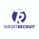 eSignatures for TargetRecruit by GetAccept
