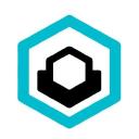 Target Teal logo icon
