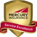 Target Up Insurance logo icon
