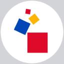 Targi Frankfurt logo icon
