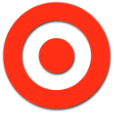 Targo Consulting logo icon