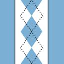 Tar Heel Times logo icon