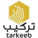Tarkeeb logo icon