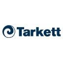 Tarkett logo icon