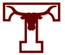Tarkington Isd logo icon