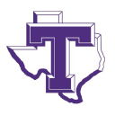 Tarleton State University logo icon