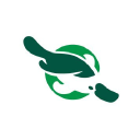 Taronga logo icon
