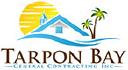 Tarpon Bay General Contracting Inc logo