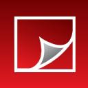 Truck Tarps logo icon