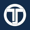Tarrison Products logo icon