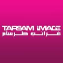 Tarsam Image logo icon