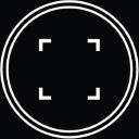 tarsier.co logo icon