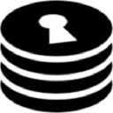 Tarsnap logo icon