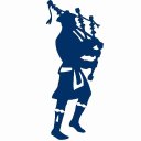 Tartan Fields Golf Club logo icon