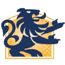 Tartan Homes logo icon