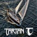 Tartan Yachts logo