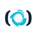 Screen It, It logo icon