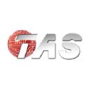 Tas logo icon