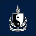 Taipei American School logo icon