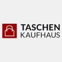 Taschenkaufhaus logo icon