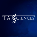 T.A. Sciences Inc logo