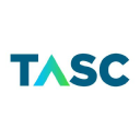 TASC Outsourcing - Send cold emails to TASC Outsourcing
