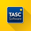 Tasc Software logo icon