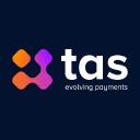 Tas Group logo icon